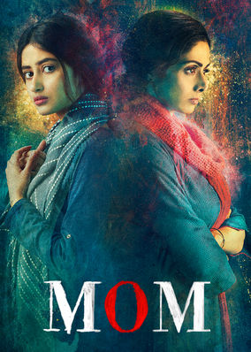 Mom on Netflix AUS/NZ
