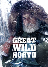 Great Wild North