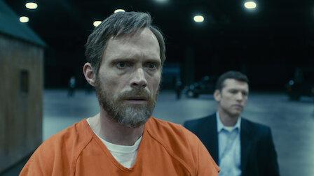 觀賞美國政府控訴泰德·約翰·卡辛斯基。第 1 季第 8 集。