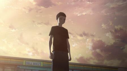 觀賞我也跟你做個約定,佐藤先生。第 2 季第 13 集。