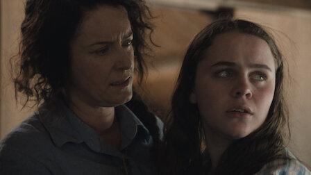 Watch Mum. Episode 1 of Season 3.