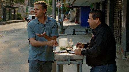 Watch Mexico City. Episode 6 of Season 1.
