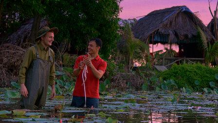 Watch Saigon. Episode 2 of Season 1.
